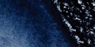 Ołówek akwarelowy kolorowy Graphitint - 04 Dark Indigo