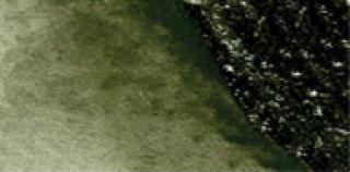 Ołówek akwarelowy kolorowy Graphitint - 09 Green Grey