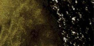 Ołówek akwarelowy kolorowy Graphitint - 12 Sage