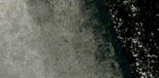 Ołówek akwarelowy kolorowy Graphitint - 20 Midnight Black