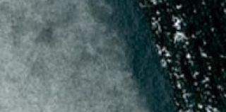 Ołówek akwarelowy kolorowy Graphitint - 23 Cool Grey