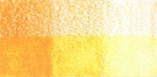 Kredka Inktense - 0230 Golden Yellow