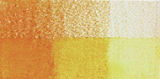 Kredka Inktense - 0240 Sienna Gold