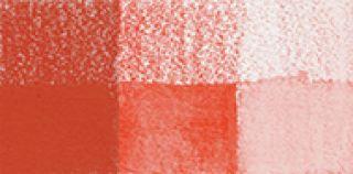 Kredka Inktense - 0320 Scarlet Pink