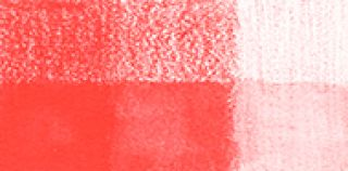 Kredka Inktense - 0400 Poppy Red