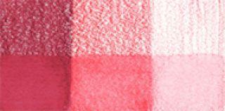 Kredka Inktense - 0520 Carmine Pink