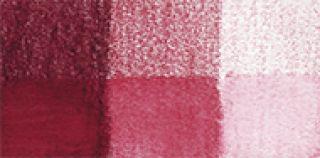 Kredka Inktense - 0530 Crimson