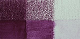 Kredka Inktense - 0610 Red Violet
