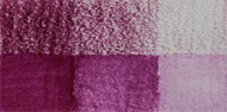 Kredka Inktense - 0700 Fuchsia