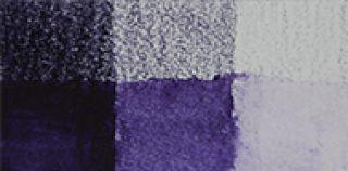 Kredka Inktense - 0760 Deep Violet