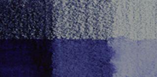 Kredka Inktense - 0800 Violet