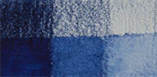 Kredka Inktense - 0820 Peacock Blue