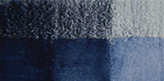 Kredka Inktense - 0830 Navy Blue