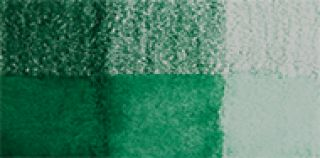 Kredka Inktense - 1330 Vivid Green