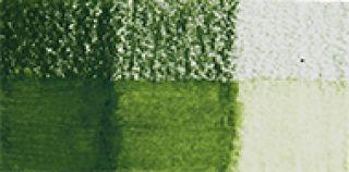 Kredka Inktense - 1530 Felt Green