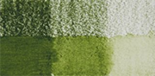 Kredka Inktense - 1550 Spring Green