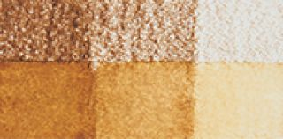 Kredka Inktense - 1700 Mustard