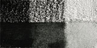 Kredka Inktense - 2100 Chorcoal Grey