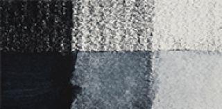 Kredka Inktense - 2110 Paynes Grey