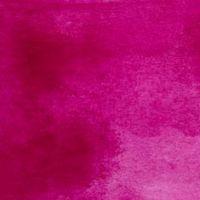 Tusz Inktense 1/2 kostki - 0700 Fuchsia