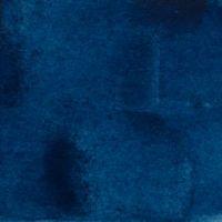 Tusz Inktense 1/2 kostki - 0830 Navy Blue