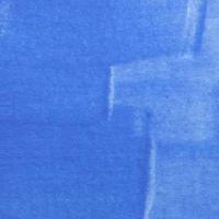 Tusz Inktense 1/2 kostki - 0860 Mid Ultramarine