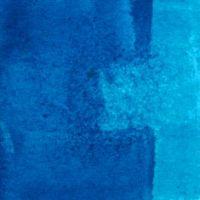 Tusz Inktense 1/2 kostki - 1000 Bright Blue