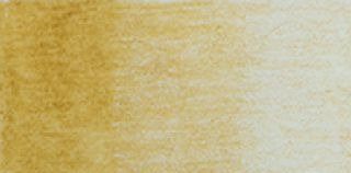 Kredka Coloursoft - C050 Yellow Ochre