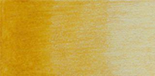 Kredka Coloursoft - C060 Pale Orange