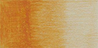 Kredka Coloursoft - C070 Orange