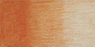 Kredka Coloursoft - C080 Bright Orange