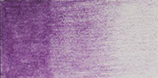 Kredka Coloursoft - C140 Deep Fuchsia