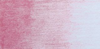Kredka Coloursoft - C200 Bright Pink