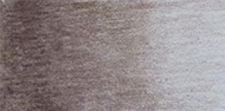 Kredka Coloursoft - C220 Grey Lavender