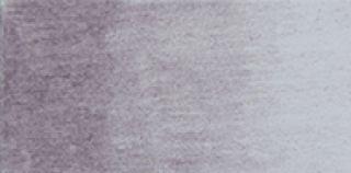 Kredka Coloursoft - C230 Pale Lavender