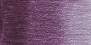 Kredka Coloursoft - C240 Bright Purple