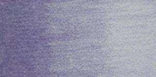 Kredka Coloursoft - C260 Bright Lilac