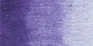 Kredka Coloursoft - C270 Royal Purple