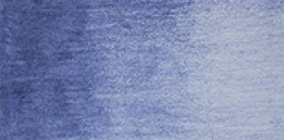Kredka Coloursoft - C310 Prussian Blue
