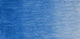 Kredka Coloursoft - C320 Electric Blue