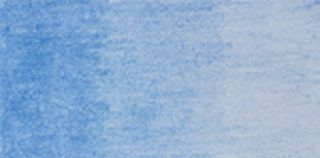 Kredka Coloursoft - C330 Blue