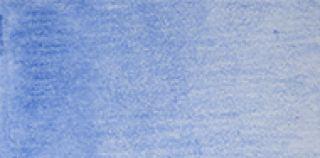 Kredka Coloursoft - C350 Iced Blue