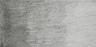 Kredka Coloursoft - C690 Steel Grey