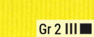 Farba olejna Extra 20ml - 02 Kadm żółty cytrynowy