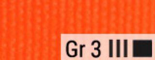 Farba olejna Extra 20ml - 05 Kadm pomarańczowy