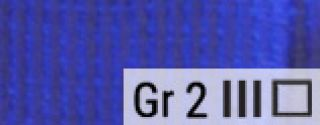 Farba olejna Extra 20ml - 13 Ultramaryna