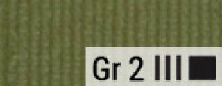 Farba olejna Extra 20ml - 18 Ziemia zielona oliwna