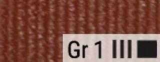 Farba olejna Extra 20ml - 25 Ugier czerwony średni