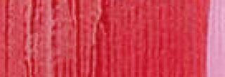 Farba uniwersalna Fevicryl 50ml - 04 Crimson