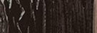 Farba uniwersalna Fevicryl 50ml - 37 Vandyke Brown